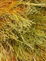 Fiber Content 100% Polyester, Yellow, Orange, Brand ICE, Green, Yarn Thickness 6 SuperBulky  Bulky, Roving, fnt2-45066