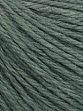 Fiber Content 40% Merino Wool, 40% Acrylic, 20% Polyamide, Brand ICE, Grey, Yarn Thickness 3 Light  DK, Light, Worsted, fnt2-45804