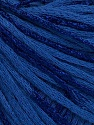 Fiber Content 79% Cotton, 21% Viscose, Brand Ice Yarns, Dark Blue, Yarn Thickness 3 Light  DK, Light, Worsted, fnt2-48336