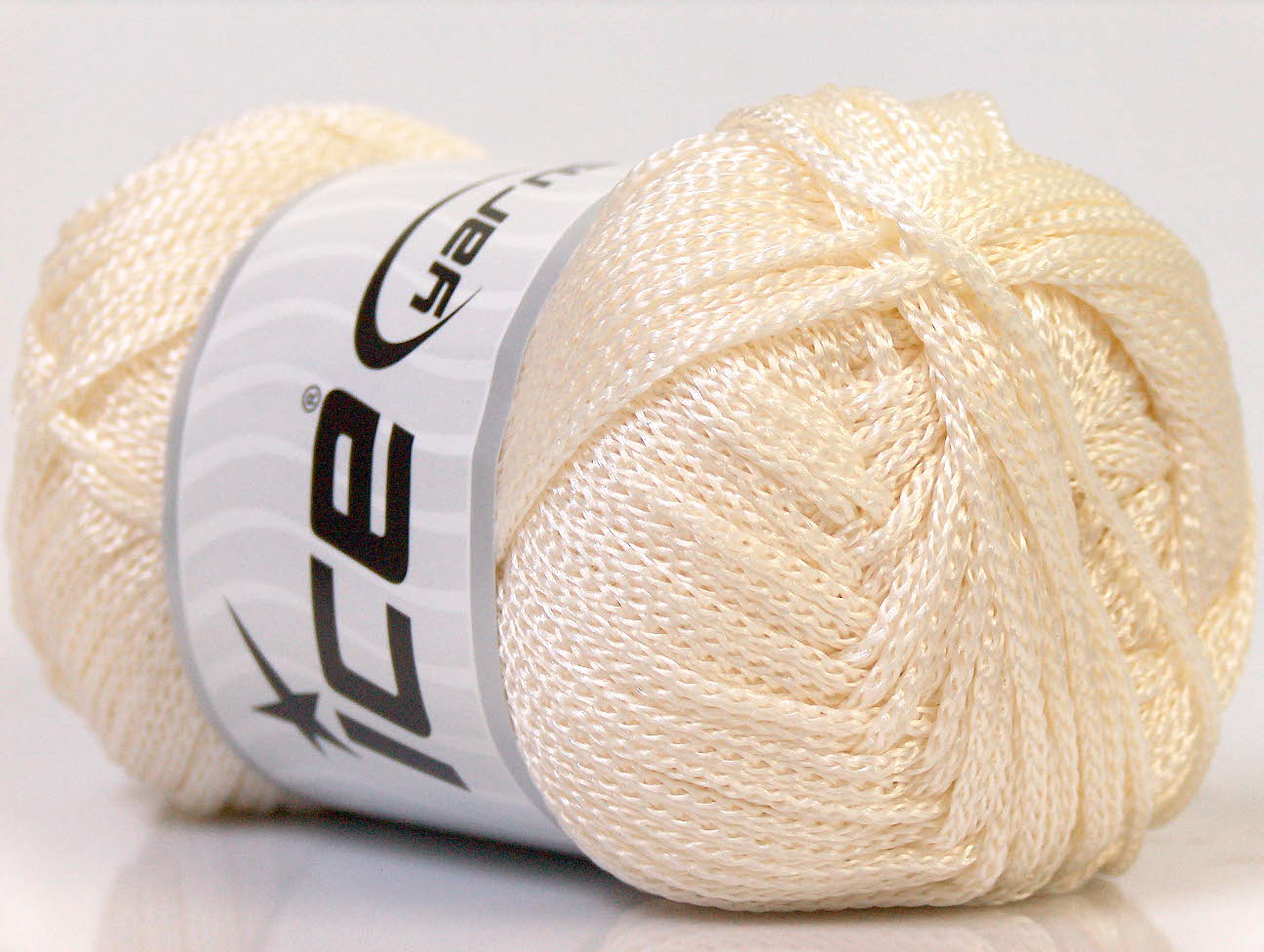 macrame with yarn macrame cord basic plain yarns yarns 5224
