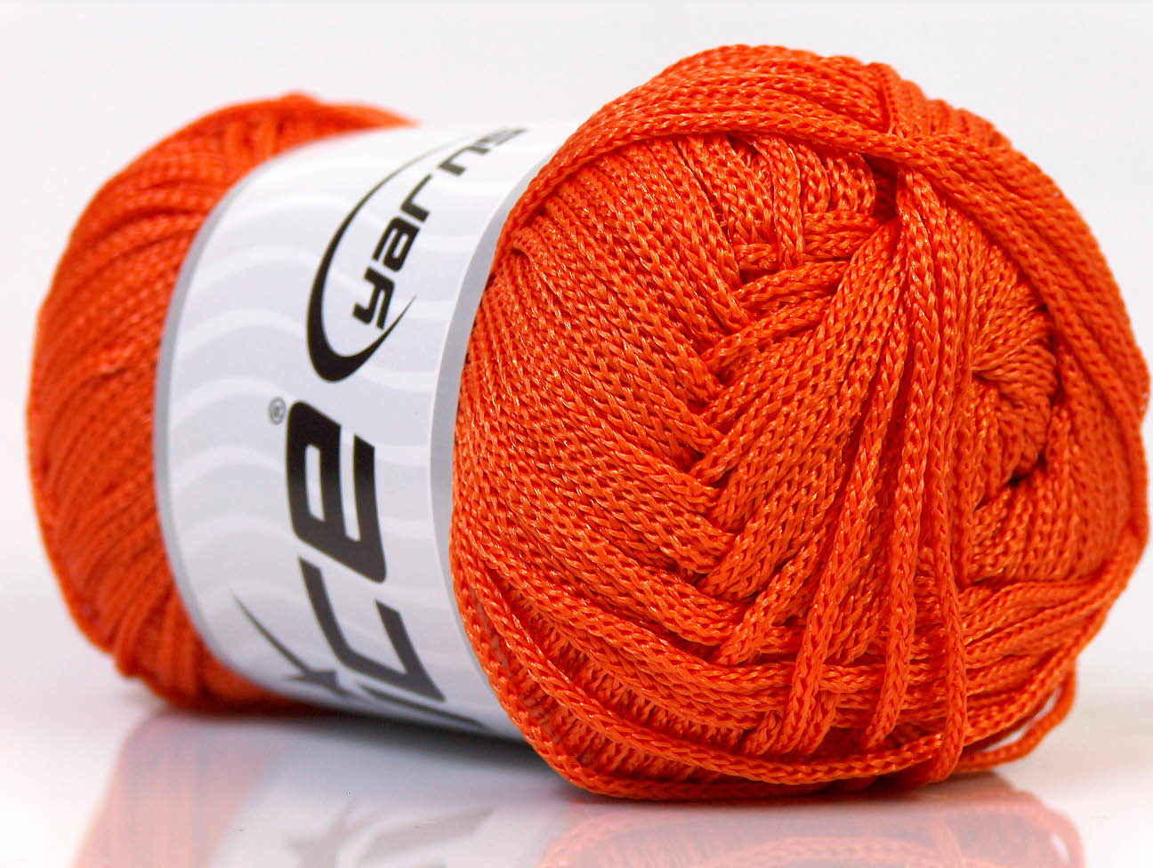 macrame with yarn macrame cord orange at yarns yarn store 612