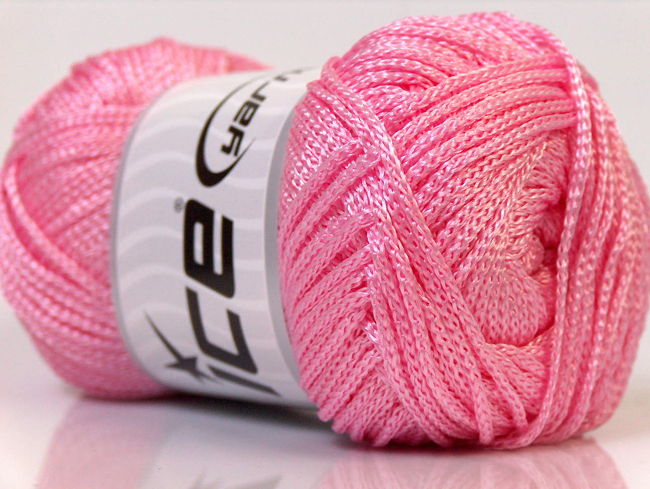 macrame with yarn macrame cord light pink at yarns yarn store 5120