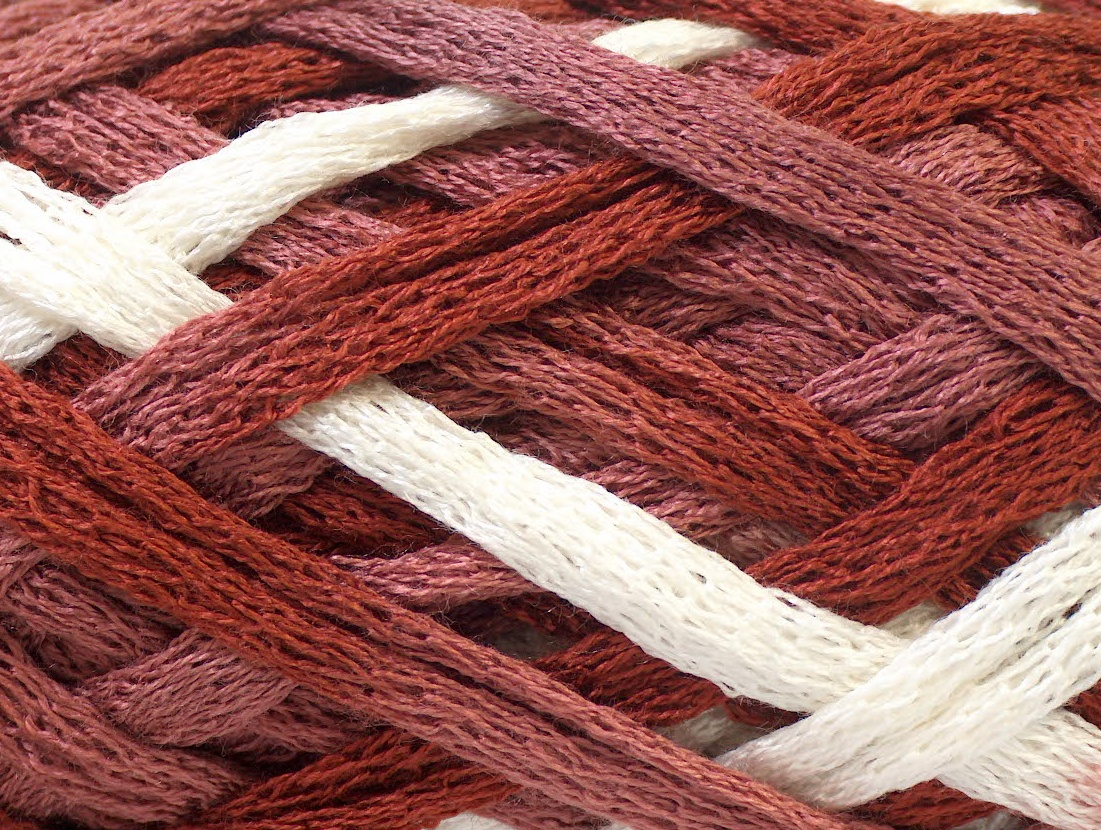Ballerina White Copper Brown at Ice Yarns Online Yarn Store - photo#47