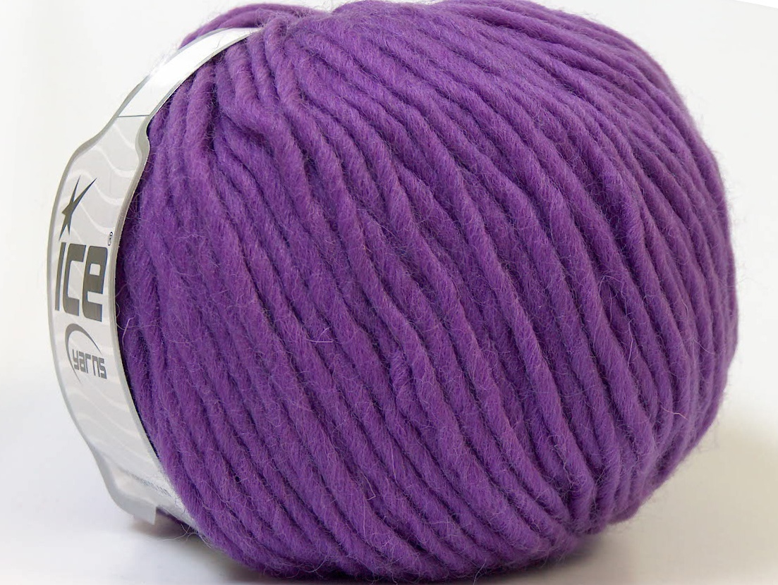 Filzy Wool Lavender At Ice Yarns Online Yarn Store