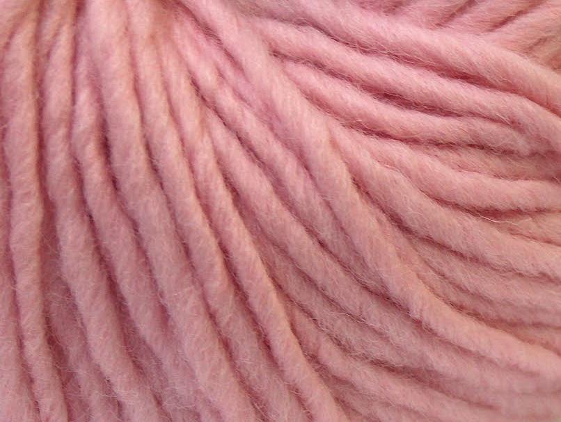 Filzy Wool Light Pink At Yarn Paradise